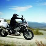 MotoWise Motorrijopleidingen