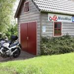 Rijschool MotoWise