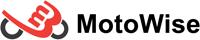 MotoWise_logo_small